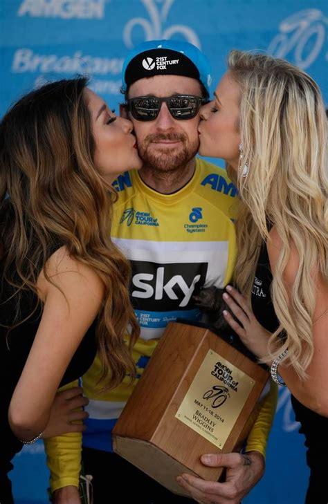 tour of california podium girls 17 best images about pro cycling podium girls on pinterest
