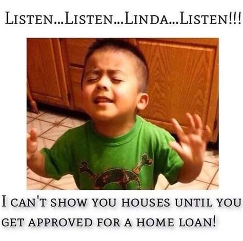 Mortgage Meme - let hypotec help you get approved mortgage meme finance