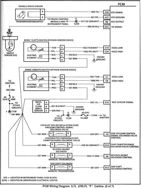 HELP!...t56 - CamaroZ28.Com Message Board