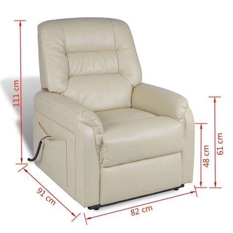 sillon electrico reclinable sill 243 n blanco el 233 ctrico reclinable y ajustable tienda