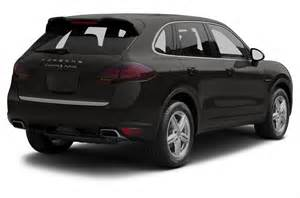 Porsche Cayenne S Hybrid 2012 2012 Porsche Cayenne Hybrid Price Photos Reviews