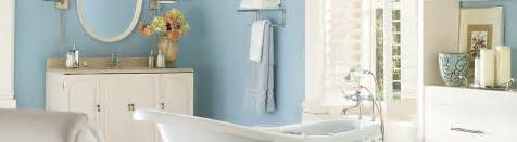 bathroom colors how paint ideas home remodeling zimbio