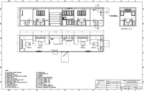dental surgery floor plans 100 dental surgery floor plans 3d furnished dental