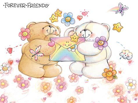 forever friends beintehaa episode 79 friends forever