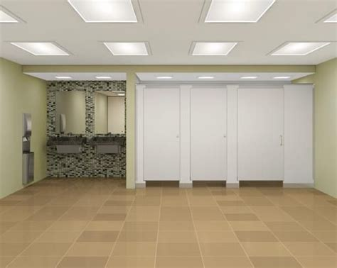 Bathroom Partitions Prices 182 Best Bathroom Partitions Images On