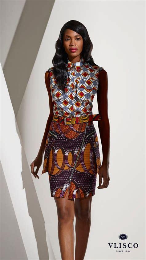 ankara styles skirt and blouse latest ankara skirt and blouse styles 2017 beautiful nigeria