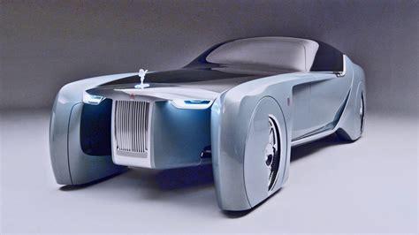 rolls royce concept car interior concept rolls royce interior pixshark com images