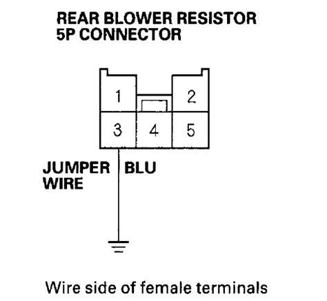 2007 honda pilot ac wiring diagram html imageresizertool