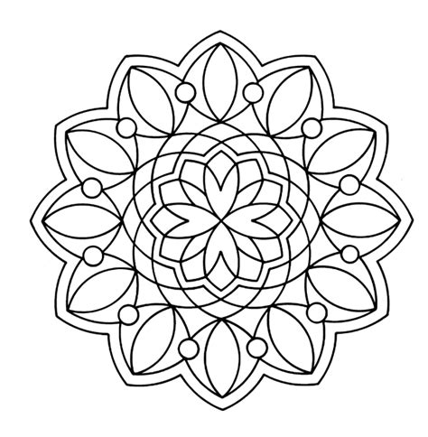 diwali coloring pages free coloring pages of diwali festival