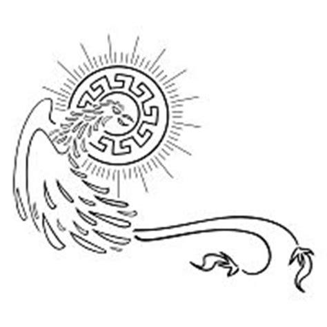 araba fenice significato vivere disegnando tatuaggio di tribes tatuaggi europa tatuaggi di