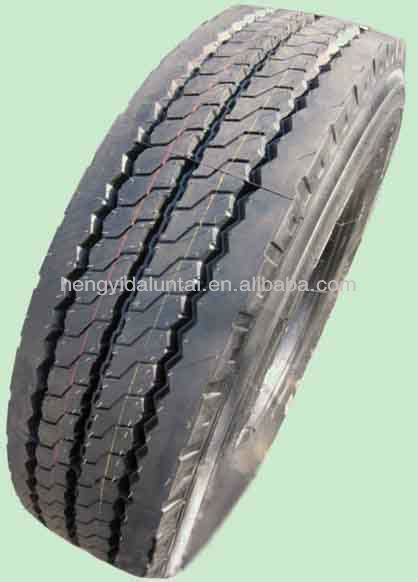 Tires From China For Sale China R22 5 New Truck Tires For Sale Buy The China Truck