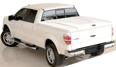 electric truck bed cover aeroklas aggressor electric hard tonneau cover