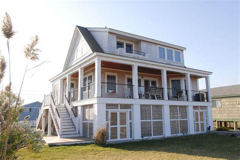 new england beach house plans new england beach house
