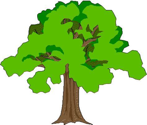 albero clipart albero
