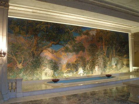 philadelphia mosaic garden