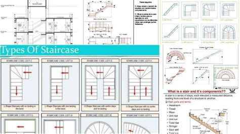 types of stairs types of stairways pictures to pin on pinterest pinsdaddy
