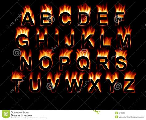 printable flame font 13 flame type fonts images fire flames letters fonts