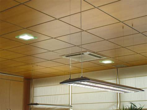 best wood ceiling tiles modern ceiling design