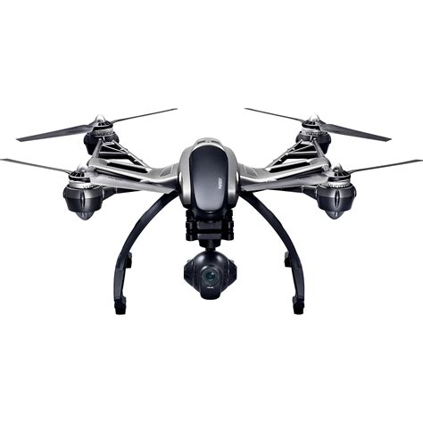 Drone Yuneec Typhoon Q500 yuneec q500 4k typhoon quadcopter with cgo3 gb yunq4kus