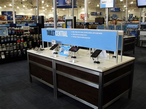 samsung considers financing a stake in retail best buy hothardware