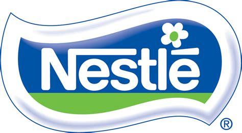 design milk wiki nestl 233 dairy logopedia fandom powered by wikia
