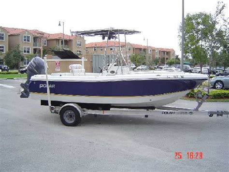 boats for sale in florida boats for sale by owner - Boats For Sale By Owner Miami