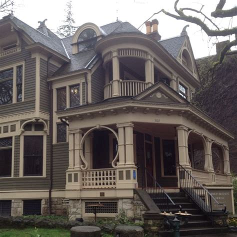 ravenswick some cool victorian homes 1000 images about homes on pinterest victorian houses
