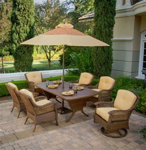 agio outdoor patio furniture agio patio household furniture manufactured for