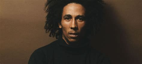i nid pictures of short bob marley hair style 5 trends bob marley rocked before you fashionbeans