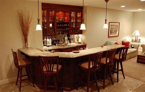 Family Room Bar Ideas Various Home Bar Ideas Traditional Family Room Other