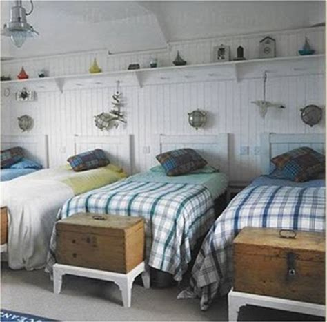 bedrooms 4 kids dwellers without decorators kids bunk multiple beds in