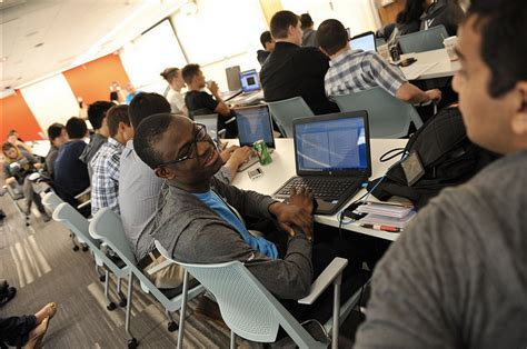 Microsoft Mba Recruiting by Africa To Redmond Hack For Africa Microsoft Is
