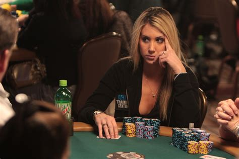 play   professional poker players   success