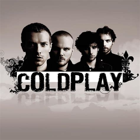 coldplay mp3 coldplay coldplay mp3 buy full tracklist