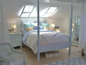 beachy bedrooms loft beachy themed rustic bedroom design with