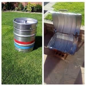 Fut De Biere Pas Cher
