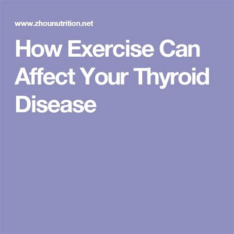 Does Detox Affect Thyroid by 2341 Best Healty Options Images On