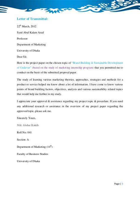 Relief Cover Letter buy tok essay tok essay official guide