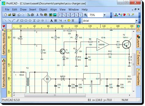 3 way electrical wiring diagrams 3 get free image about