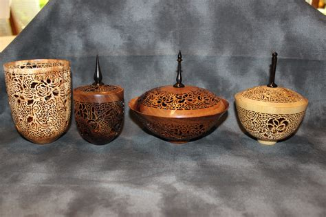 Home Decor Gifts Online the best thing to do with wood in alaska the sculpture