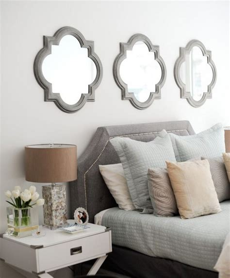 Bed Bath And Beyond Mirrors by Interior Idea 15 Framed Mirrors For Modern Rooms