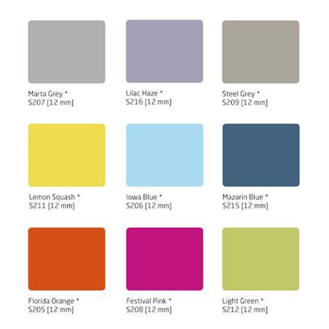 Hi Macs 174 Launches Its 2011 Stunning New Solid Colours