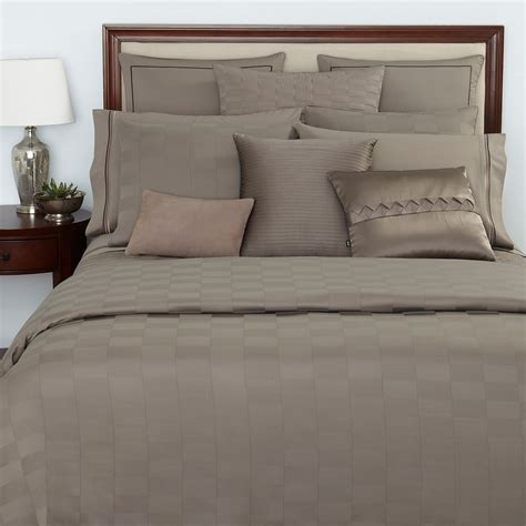 hugo boss bedding boss home for hugo boss windsor bedding bloomingdale s