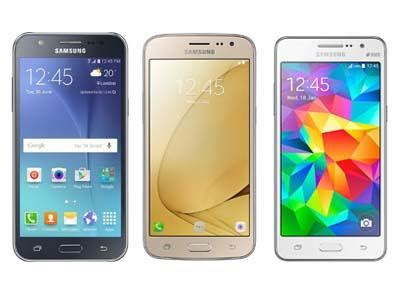 Merk Hp Samsung Canggih Murah hp android 4g samsung murah 2017 ponsel 4g murah