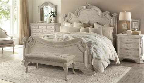renaissance bedroom set 195 best images about new featured collections on pinterest