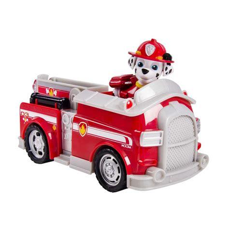 speelgoed paw patrol ouderwijsheid mamablog