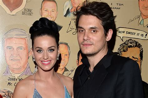 katy perry s boyfriend timeline 9 relationships songs katy perry john mayer are reportedly back together