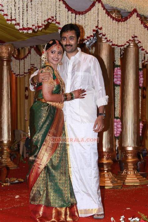 marriage stills sneha prasanna wedding stills 3747 malayalam event