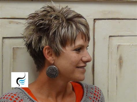 hairstyles for women over 60 front and back pixie haircuts front and back view for women over 60