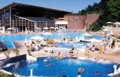 bad wiessee schwimmbad therme guide to bavaria information zum erlebnisbad caprima